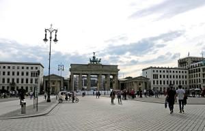 Главные достопримечательности Берлина - авторский тур по Германии